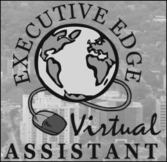 Executive Edge Assistants London, Ontario